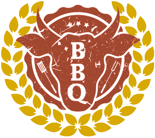 Our Award Winning BBQ